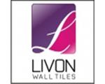 Livon Ceramic