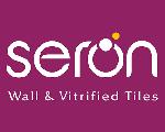 Seron Granito Pvt Ltd