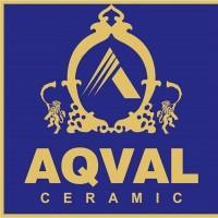 Aqval Ceramic (Fly)