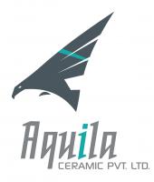 Aquila Ceramic Pvt. Ltd