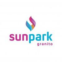 Sunpark Granito Pvt Ltd
