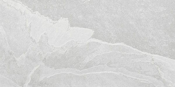 - 600 x 1200 mm(24 x 48インチ) - ROCKSTONE BIANCO
