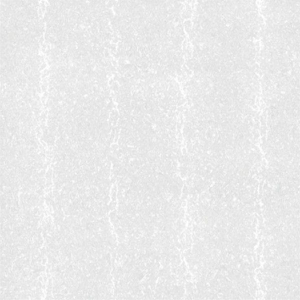 - 600 x 600 mm(24 x 24インチ) - ONYX WHITE