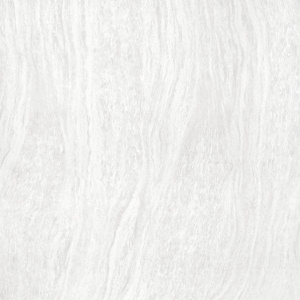 - 600 x 600 mm(24 x 24インチ) - RIVERA WHITE