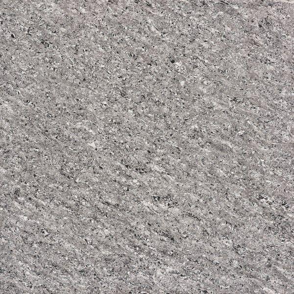 - 800 x 800 mm(32 x 32インチ) - CASTILO SLATE