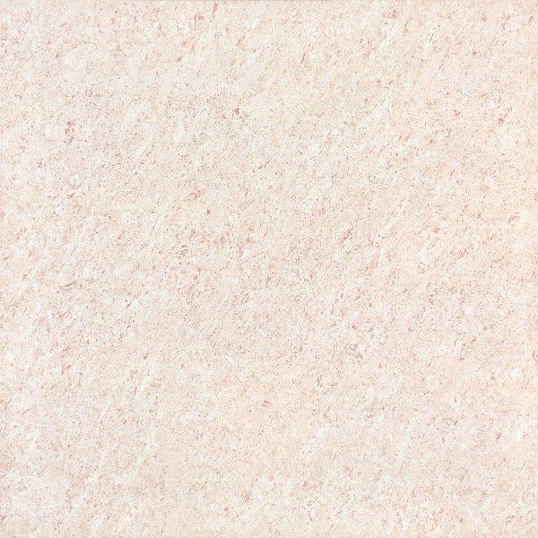 - 800 x 800 mm(32 x 32インチ) - CASTILO ROSE
