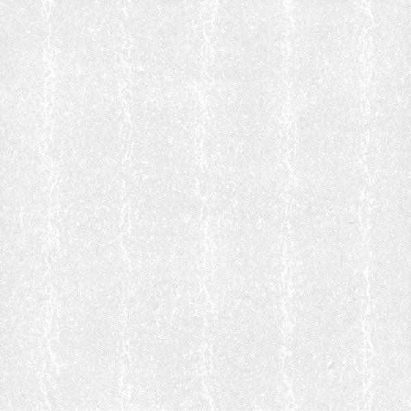 - 800 x 800 mm(32 x 32インチ) - IMPERRA WHITE