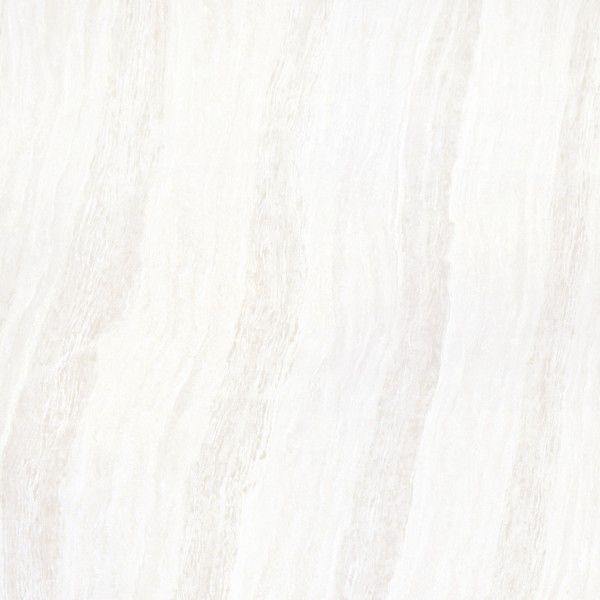 - 800 x 800 mm(32 x 32インチ) - RICH ART WHITE
