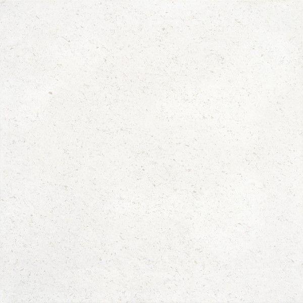 - 800 x 800 mm(32 x 32インチ) - SMART WHITE