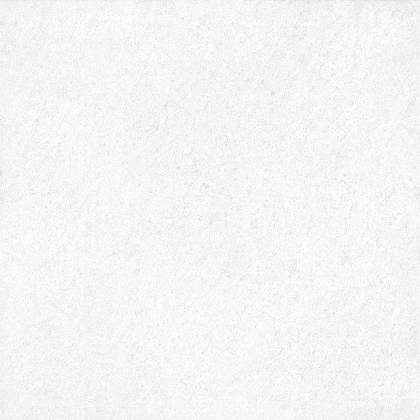 - 800 x 800 mm(32 x 32インチ) - TROPICA WHITE