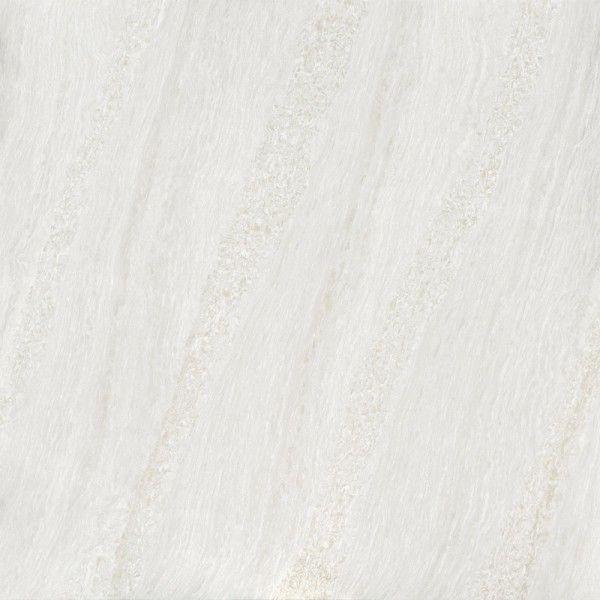 - 800 x 800 mm(32 x 32インチ) - ARENA WHITE