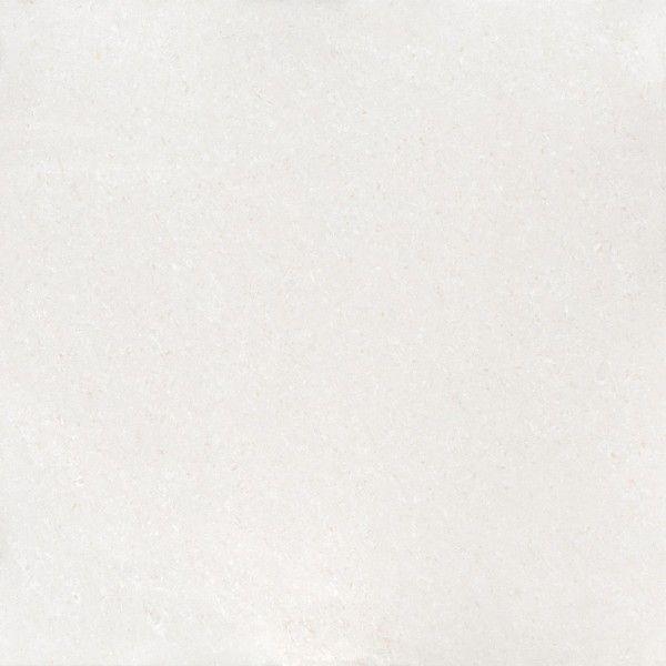 - 800 x 800 mm(32 x 32インチ) - PHENTOM WHITE