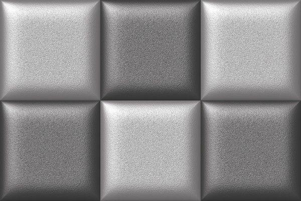 - 300 x 450 mm(12 x 18インチ) - 1547_D