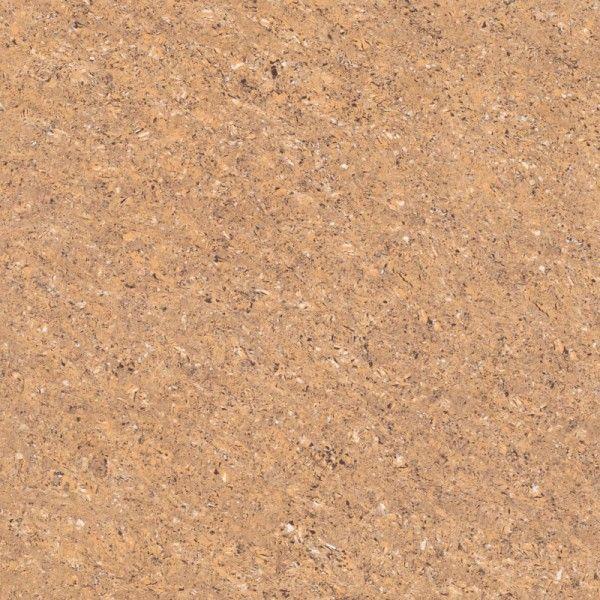 - 600 x 600 mm(24 x 24インチ) - Armani Almond (Dark)