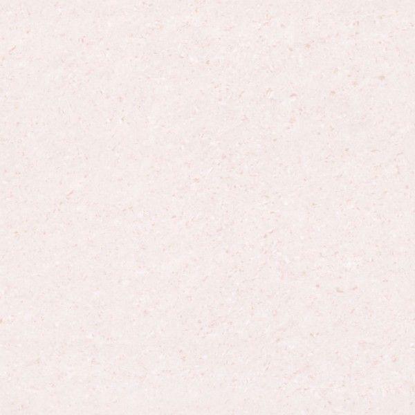 - 600 x 600 mm(24 x 24インチ) - Armani Pink (Light)