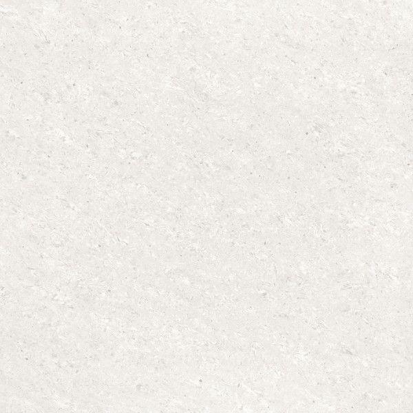 - 600 x 600 mm(24 x 24インチ) - MATRIX WHITE