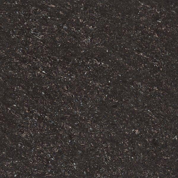 - 600 x 600 mm(24 x 24インチ) - CHOCO BROWN_03