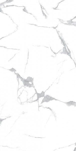 - 600 x 1200 mm(24 x 48インチ) - STATUARIO FANTASTICA[1]