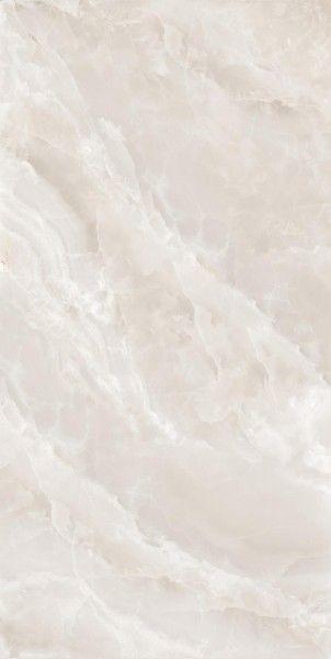 - 600 x 1200 mm(24 x 48インチ) - VERONA  GREY[2]