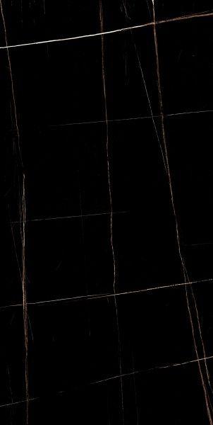 - 600 x 1200 mm(24 x 48インチ) - SAINT LAURENT-01