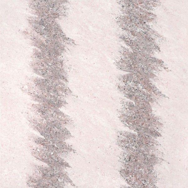 - 600 x 600 mm(24 x 24インチ) - Pink Tiger
