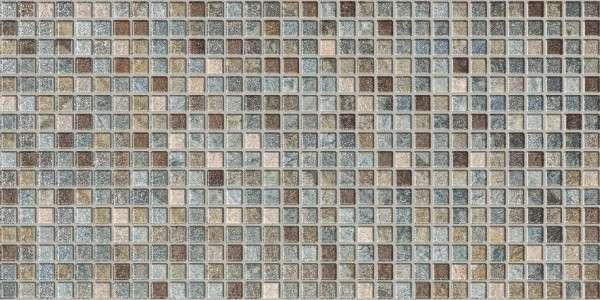 - 300 x 600 mm(12 x 24インチ) - 7121-HL