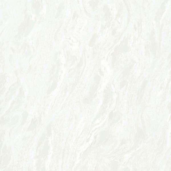 - 800 x 800 mm(32 x 32インチ) - Crystal Black_a (4)