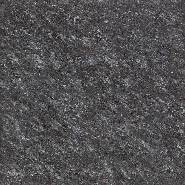 - 800 x 800 mm(32 x 32インチ) - bianco-white_a (5)