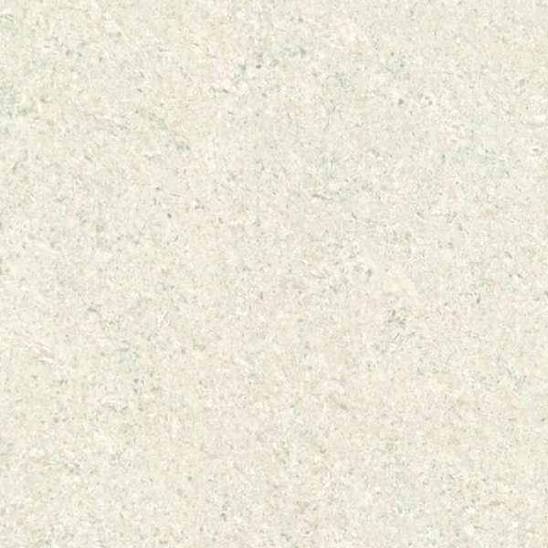 - 800 x 800 mm(32 x 32インチ) - bianco-white_a (8)