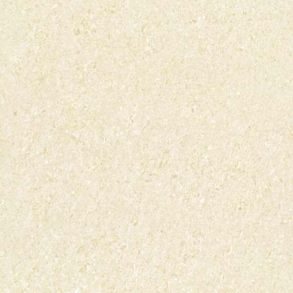 - 800 x 800 mm(32 x 32インチ) - bianco-white_a (7)