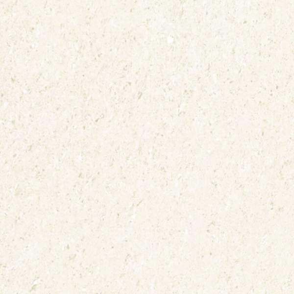 - 800 x 800 mm(32 x 32インチ) - bianco-white_a (6)