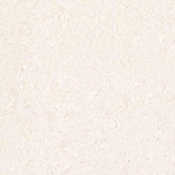 - 800 x 800 mm(32 x 32インチ) - bianco-white_a (13)