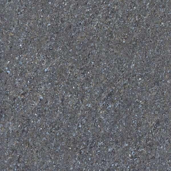 - 800 x 800 mm(32 x 32インチ) - bianco-white_a (12)