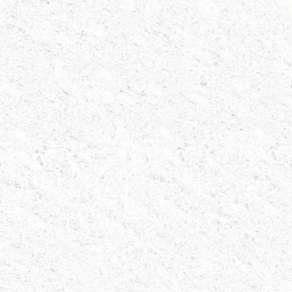 - 800 x 800 mm(32 x 32インチ) - bianco-white_a (16)