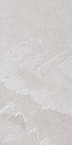 - 600 x 1200 mm(24 x 48インチ) - AUSTIN-WHITE_R1