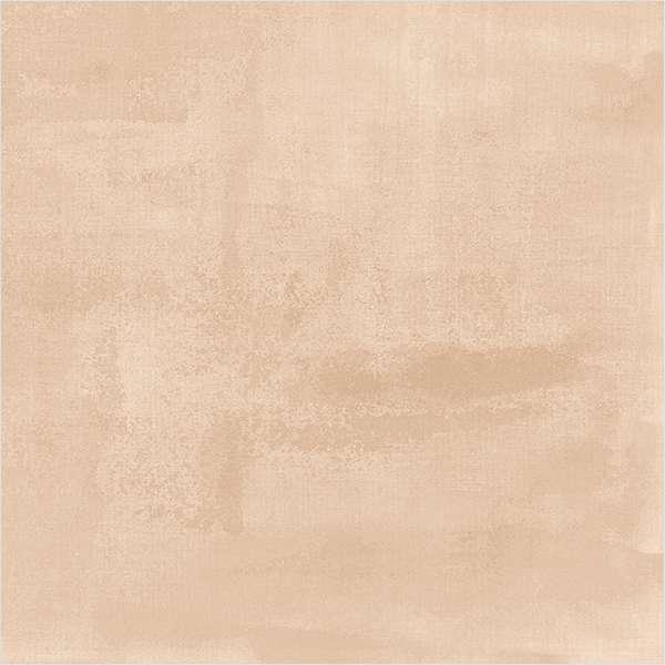 - 600 x 600 mm(24 x 24インチ) - aitana-beige