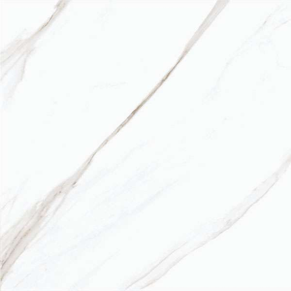 - 600 x 600 mm(24 x 24インチ) - alaska-white-1