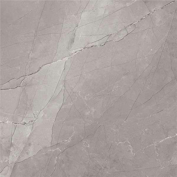 - 600 x 600 mm(24 x 24インチ) - armani-graphite