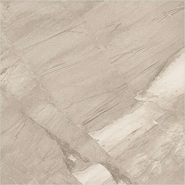 - 600 x 600 mm(24 x 24インチ) - elenta-terra