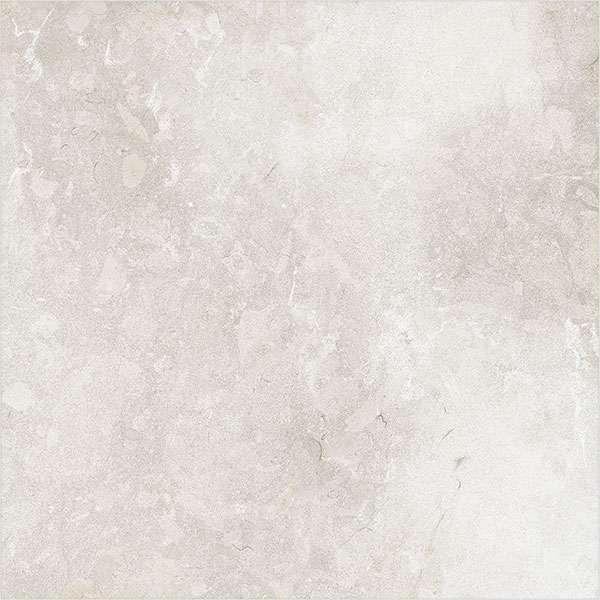 - 600 x 600 mm(24 x 24インチ) - electra-bianco