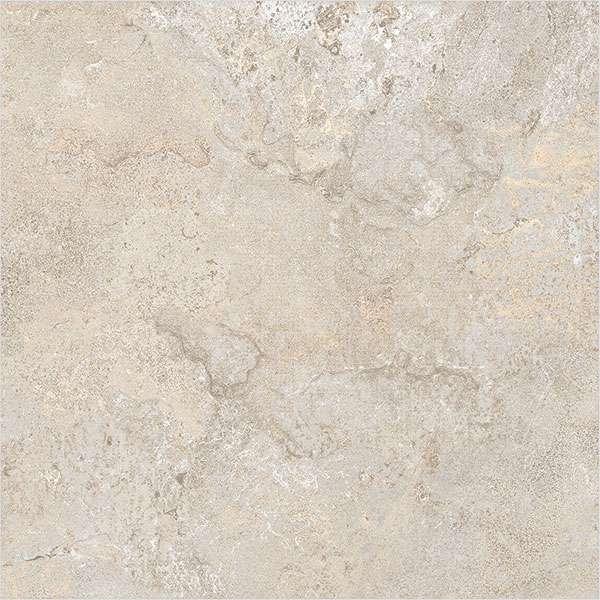 - 600 x 600 mm(24 x 24インチ) - laurence-bianco