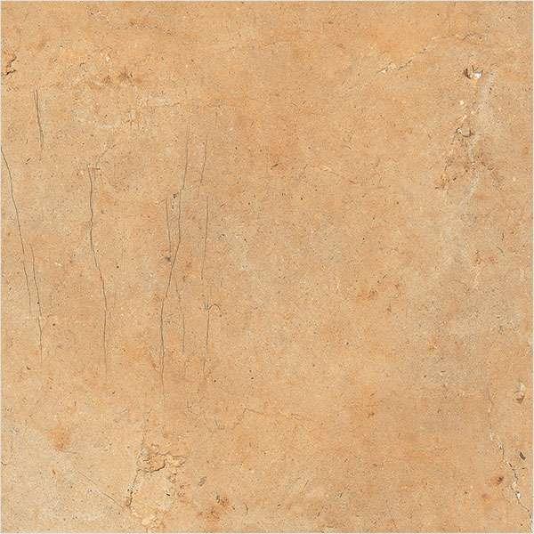 - 600 x 600 mm(24 x 24インチ) - segesta-brown