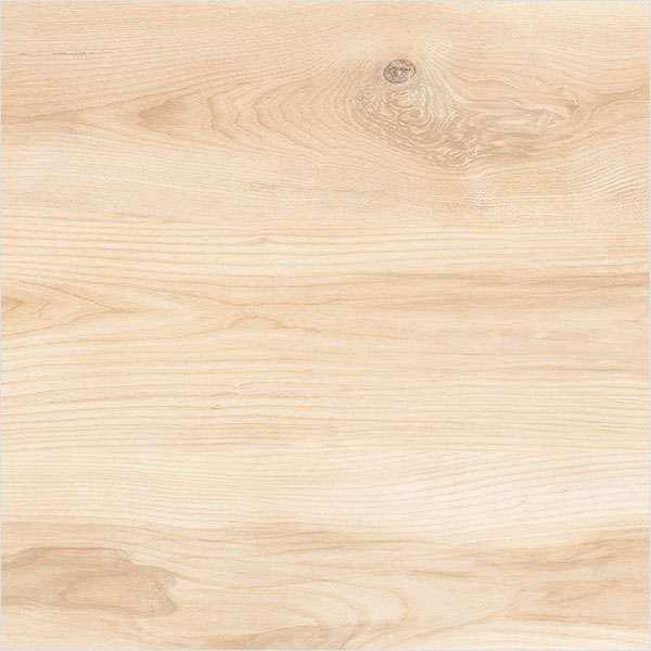 - 600 x 600 mm(24 x 24インチ) - realwood-oak