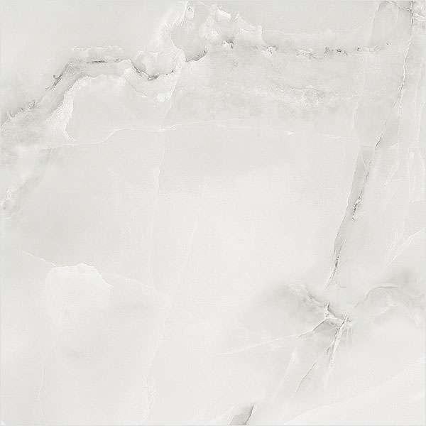 - 600 x 600 mm(24 x 24インチ) - silver-gris