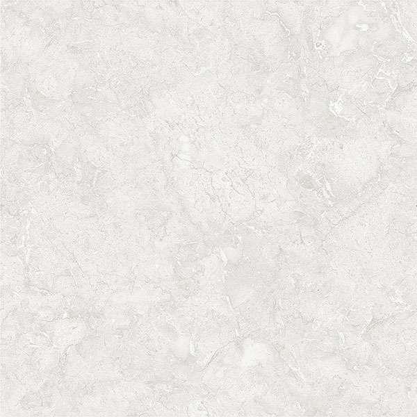 - 600 x 600 mm(24 x 24インチ) - svpl-2014-1