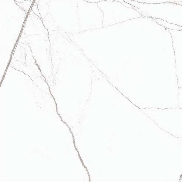 - 600 x 600 mm(24 x 24インチ) - venatino-bianco-1