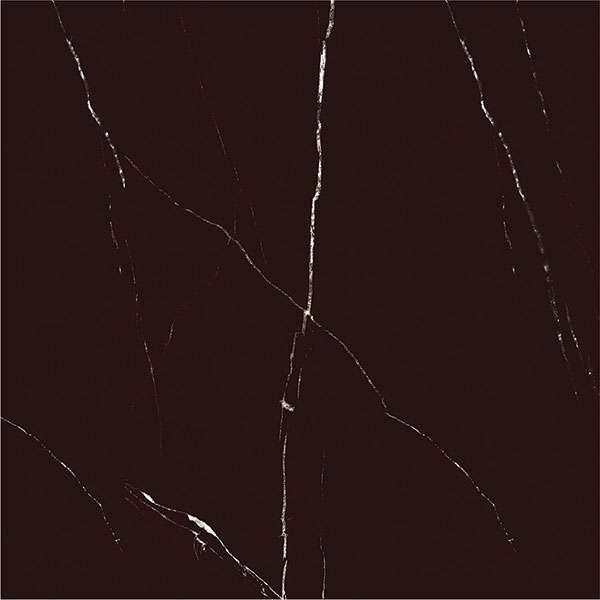 - 600 x 600 mm(24 x 24インチ) - iris-brown-1