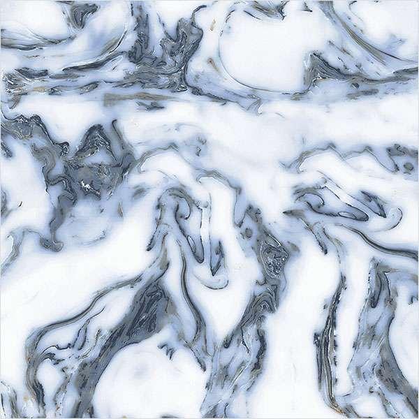 - 600 x 600 mm(24 x 24インチ) - vista-blue