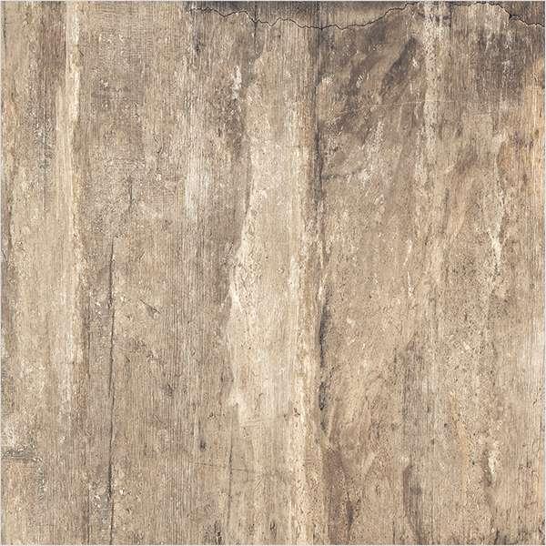 - 600 x 600 mm(24 x 24インチ) - milano-brown