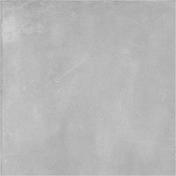 - 600 x 600 mm(24 x 24インチ) - qurecia-light-grey